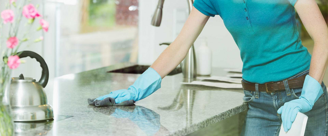 Find an Experienced Cleaning Service in Two Harbors, MN, Duluth, MN and surrounding areas