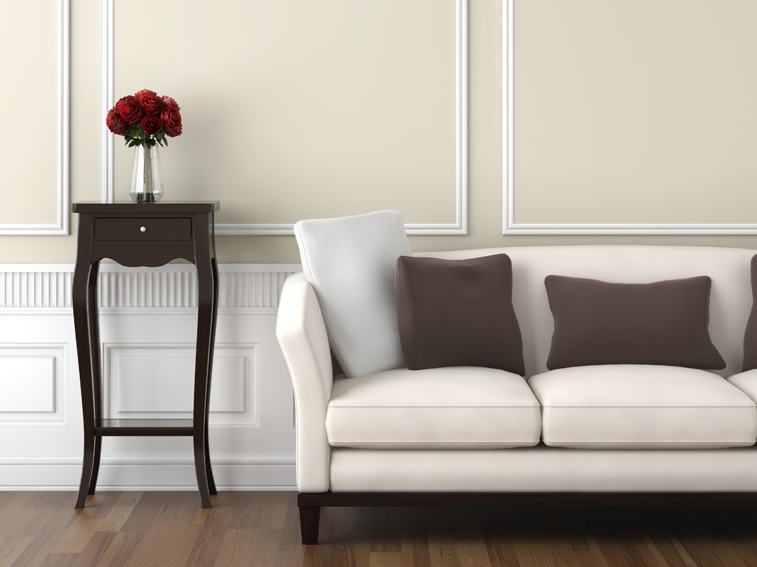 Upholstery Cleaning in Two Harbors, Duluth, MN & Surrounding Areas